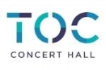 TOC-logos_RGB-03_.jpeg.jpg