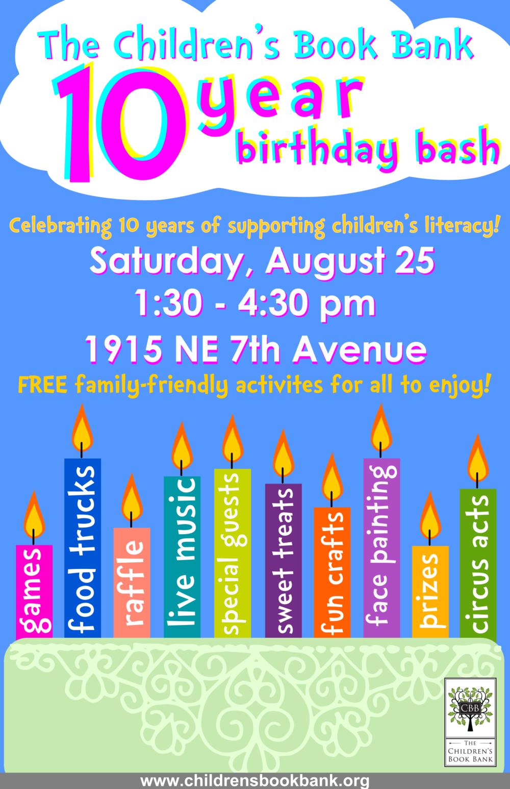 CBB Birthday Bash poster 11x17-FINAL.png