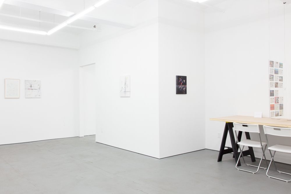 Over Time Across Space Install Shots (10 of 25).jpg