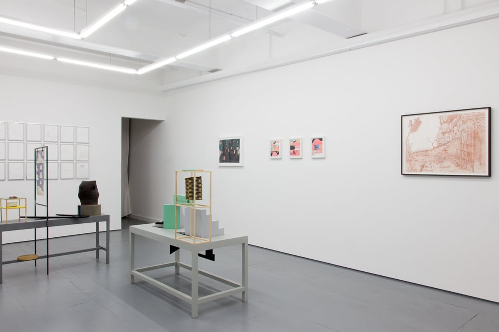 Tom's show install shots (2 of 29).jpg
