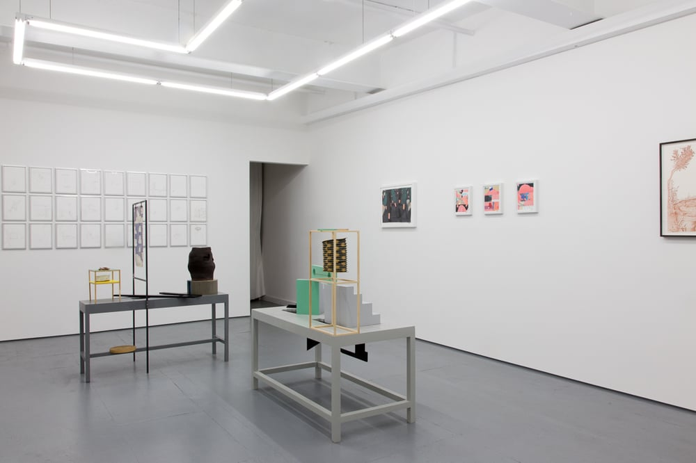 Tom's show install shots (3 of 29).jpg