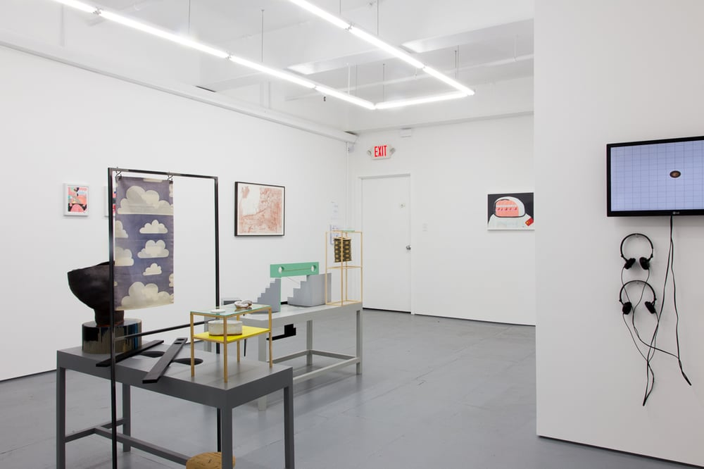 Tom's show install shots (4 of 29).jpg