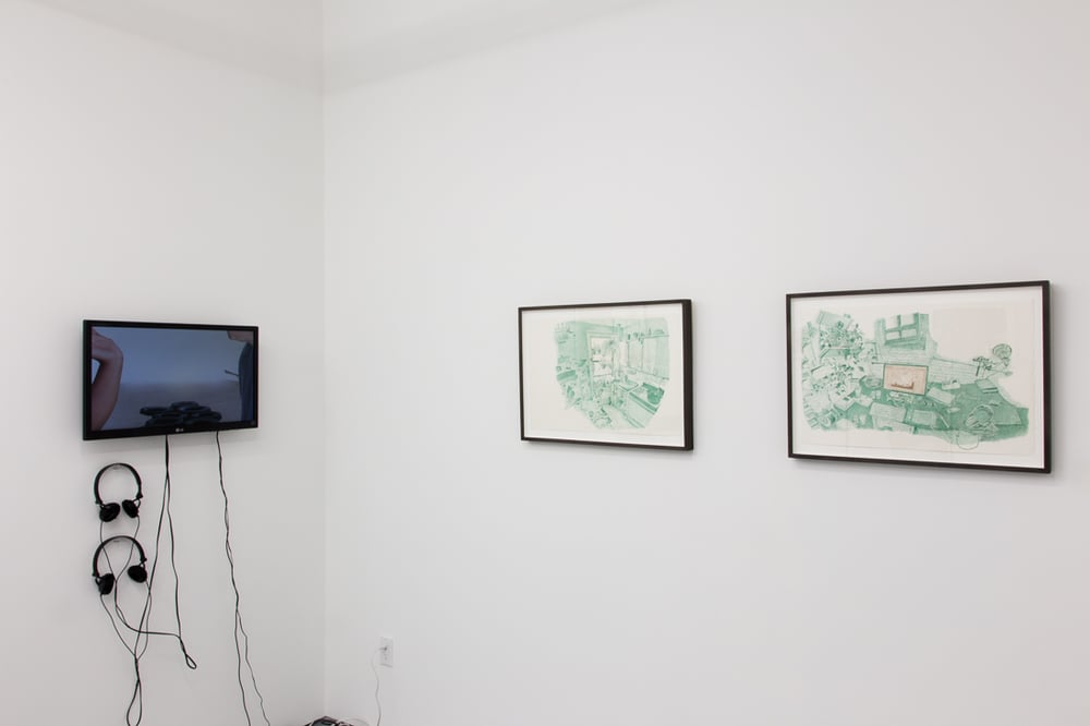 Tom's show install shots (17 of 29).jpg