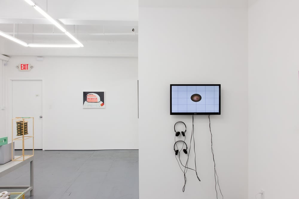 Tom's show install shots (18 of 29).jpg