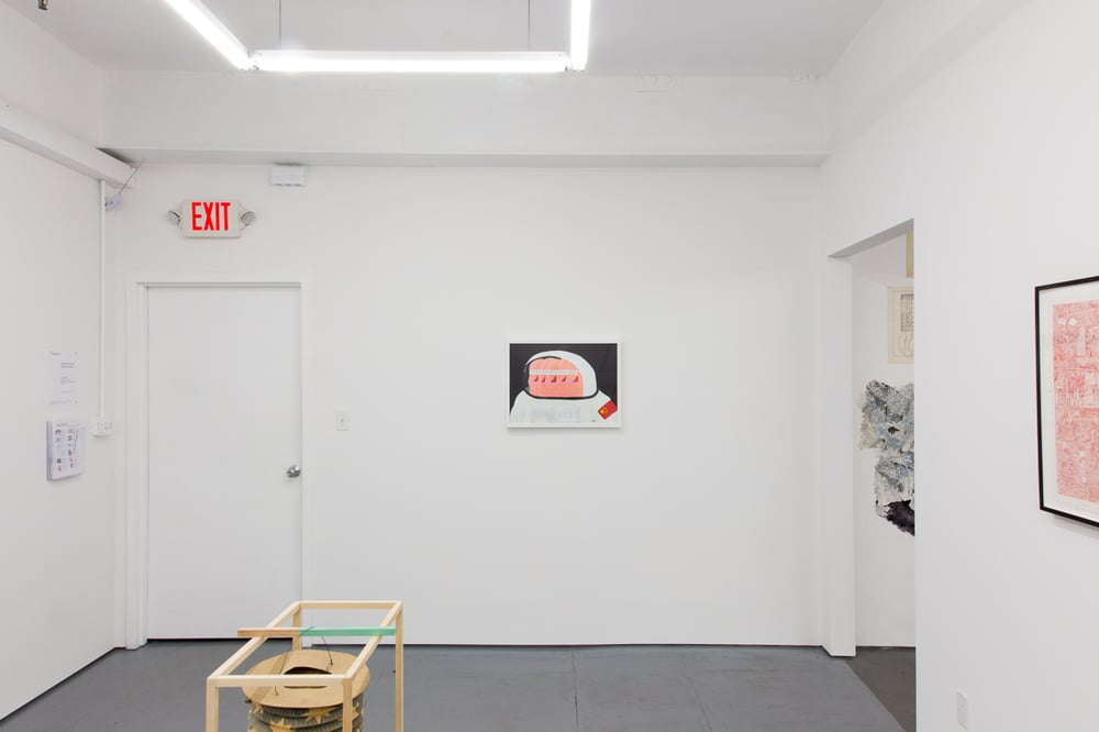 Tom's show install shots (21 of 29).jpg