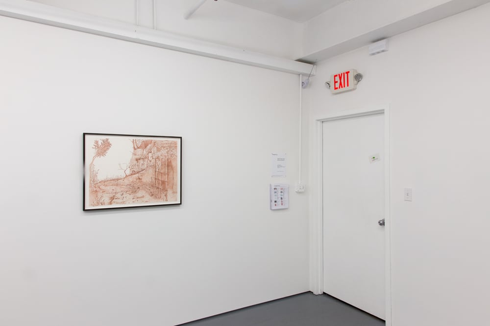 Tom's show install shots (22 of 29).jpg