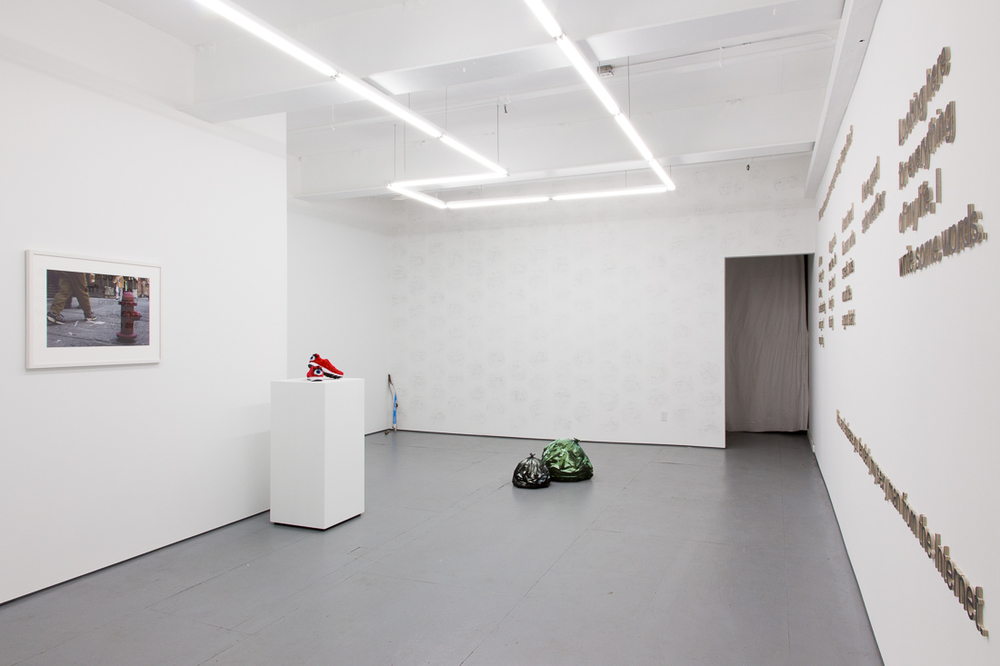 Not Invited Install Pictures (1 of 28).jpg