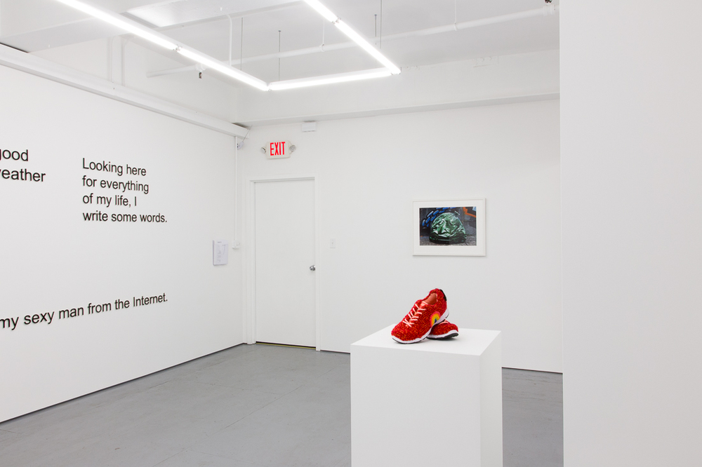 Not Invited Install Pictures (7 of 28).jpg