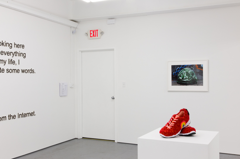 Not Invited Install Pictures (8 of 28).jpg