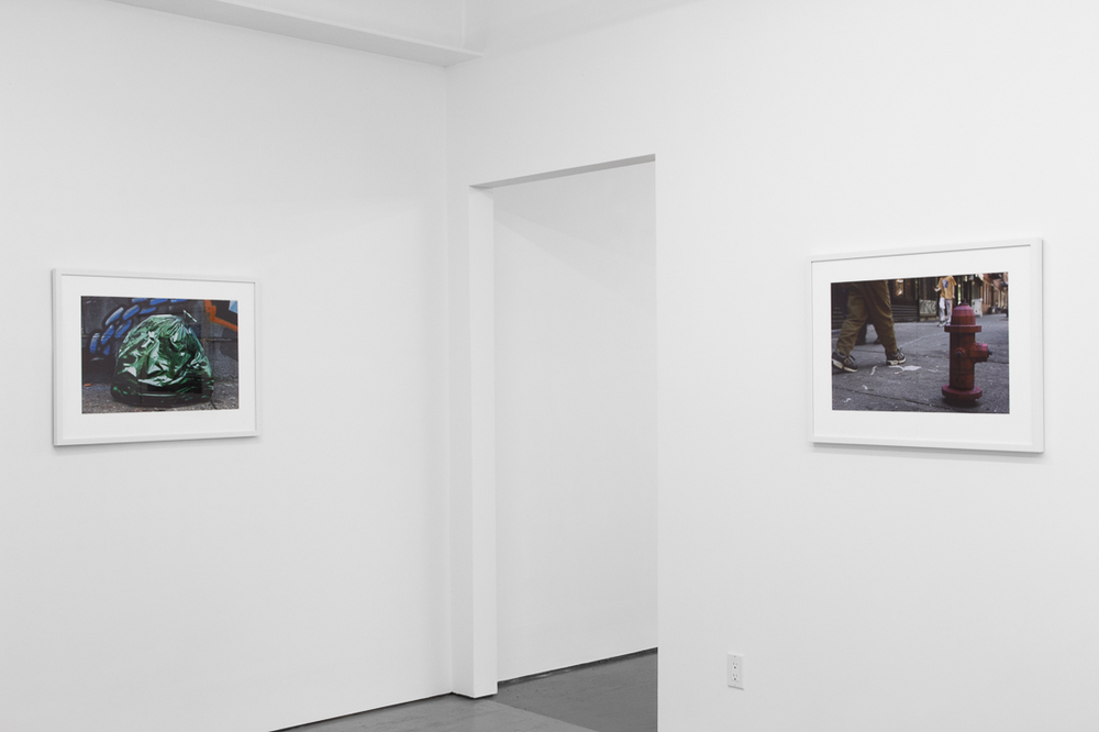 Not Invited Install Pictures (11 of 28).jpg