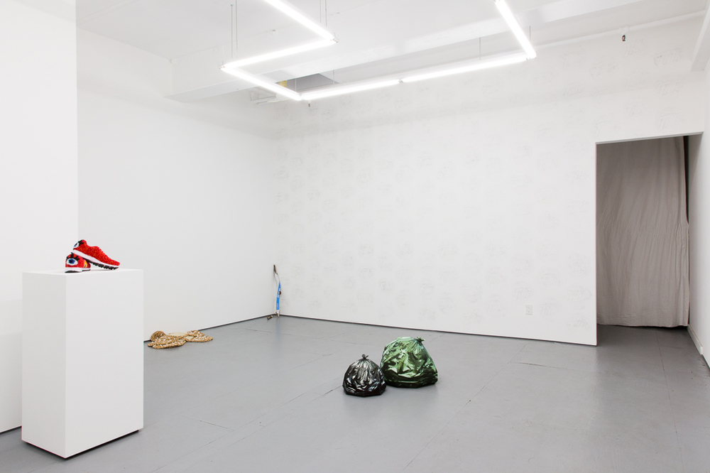 Not Invited Install Pictures (12 of 28).jpg