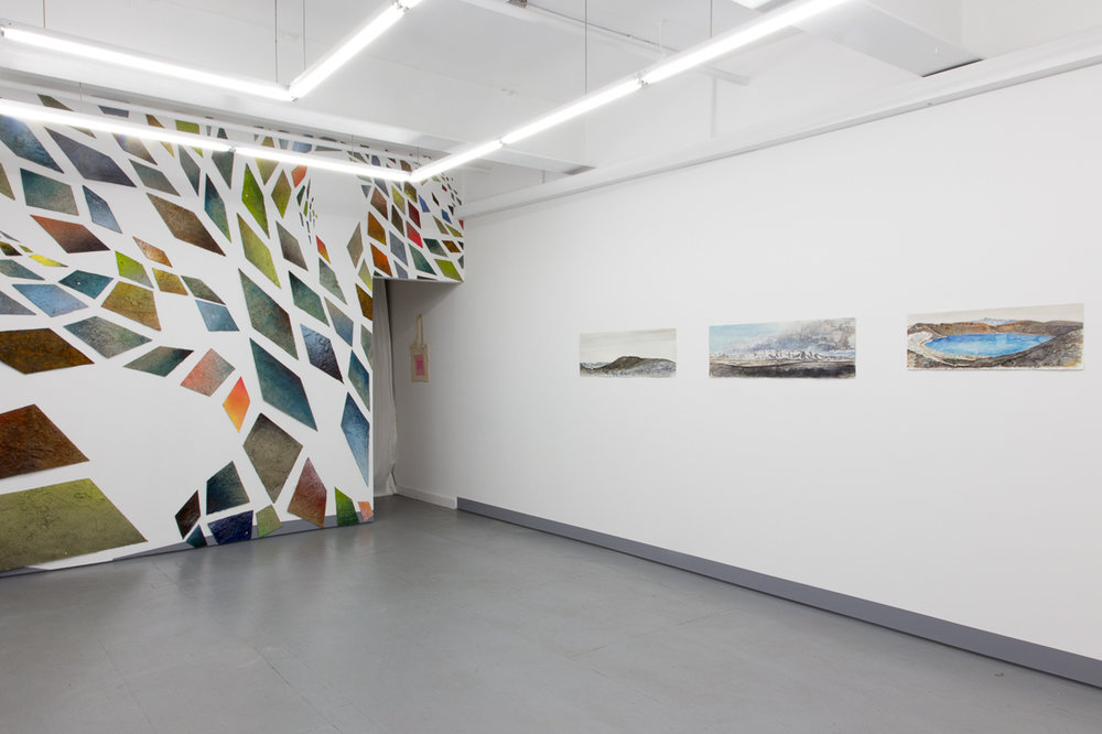 Watterlogged Install Shots (2 of 20).jpg