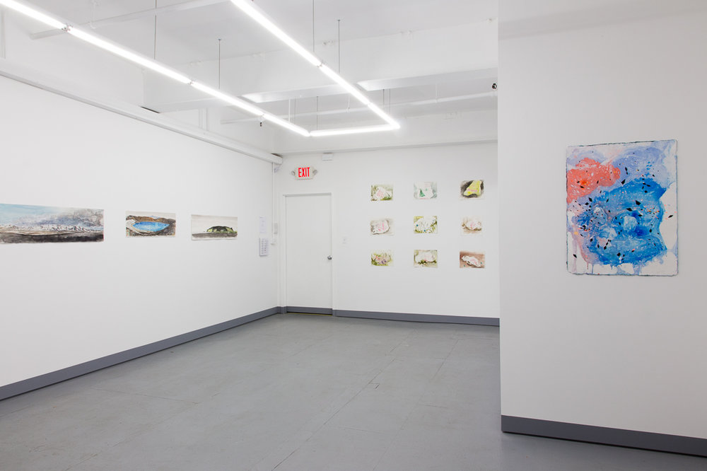 Watterlogged Install Shots (3 of 20).jpg
