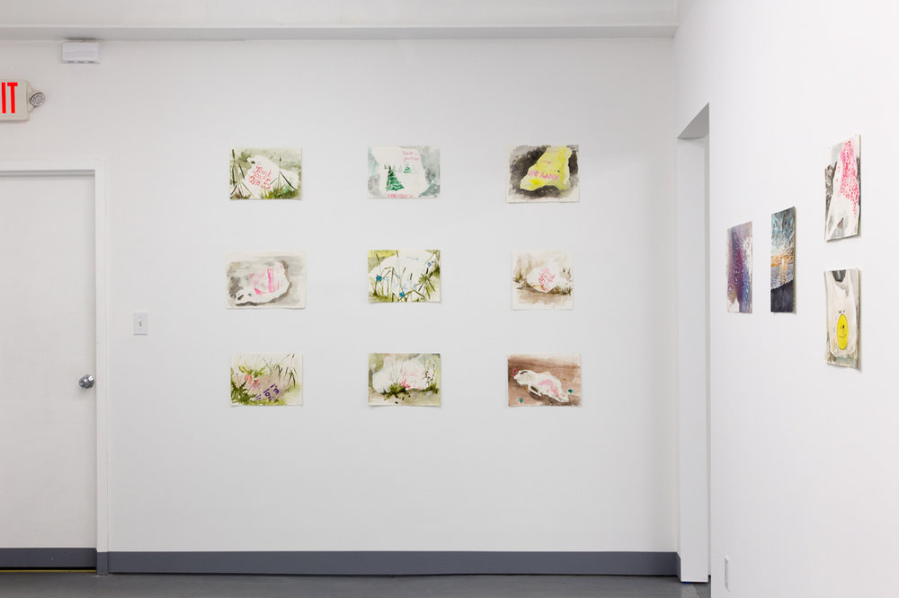 Watterlogged Install Shots (5 of 20).jpg