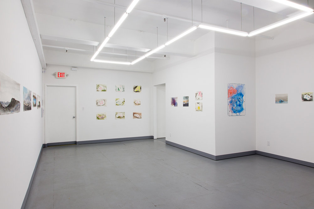 Watterlogged Install Shots (6 of 20).jpg