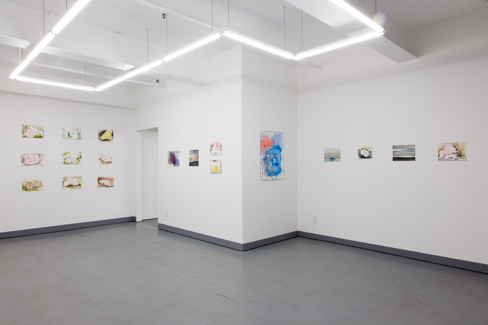Watterlogged Install Shots (7 of 20).jpg