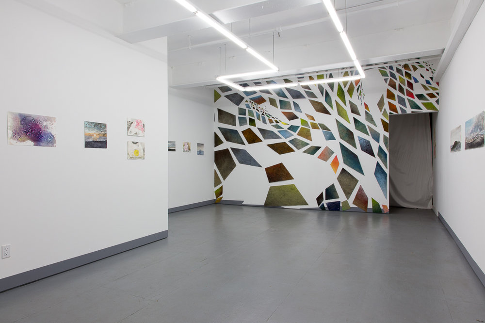 Watterlogged Install Shots (1 of 20).jpg