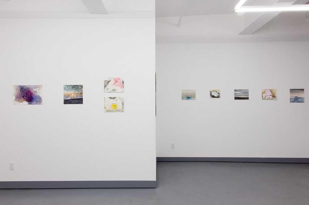 Watterlogged Install Shots (9 of 20).jpg
