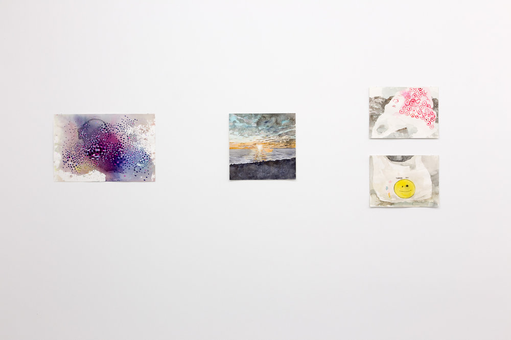 Watterlogged Install Shots (10 of 20).jpg