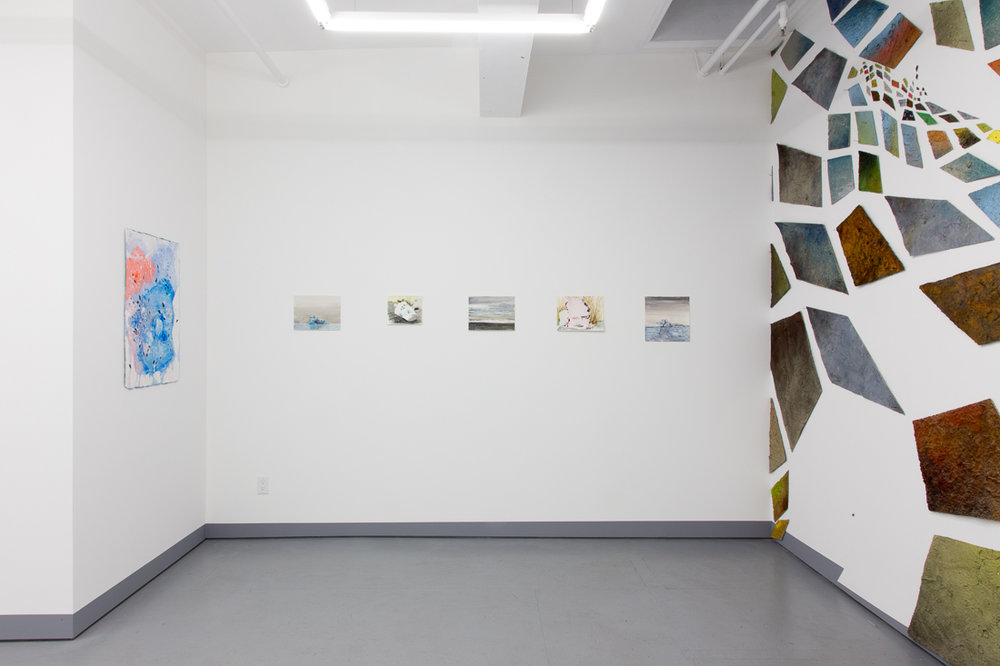 Watterlogged Install Shots (11 of 20).jpg