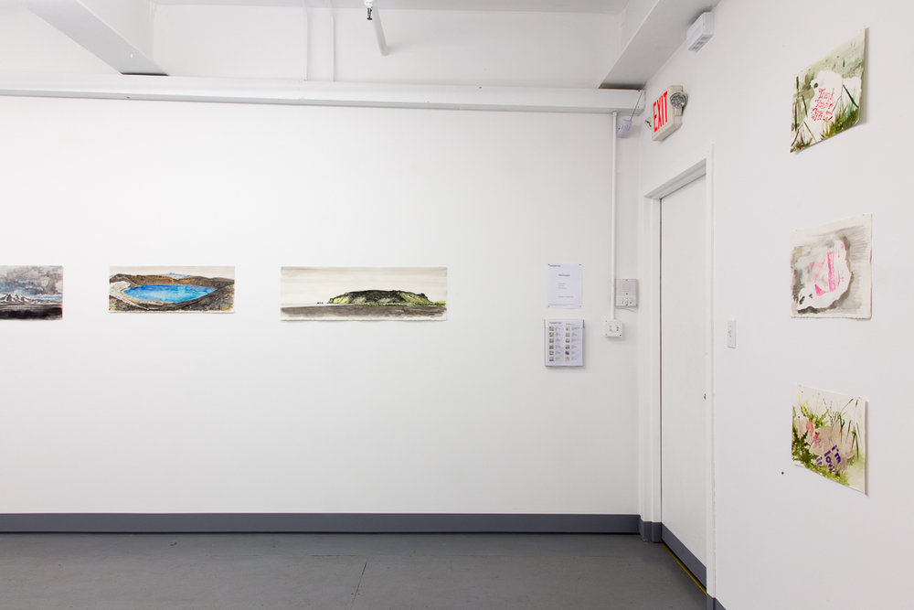 Watterlogged Install Shots (15 of 20).jpg