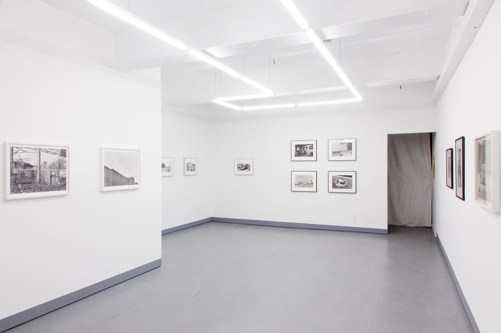 An Introduction Install PIctures (1 of 17).jpg