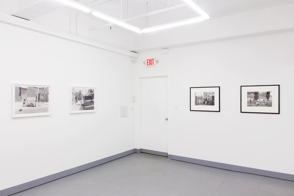 An Introduction Install PIctures (11 of 17).jpg