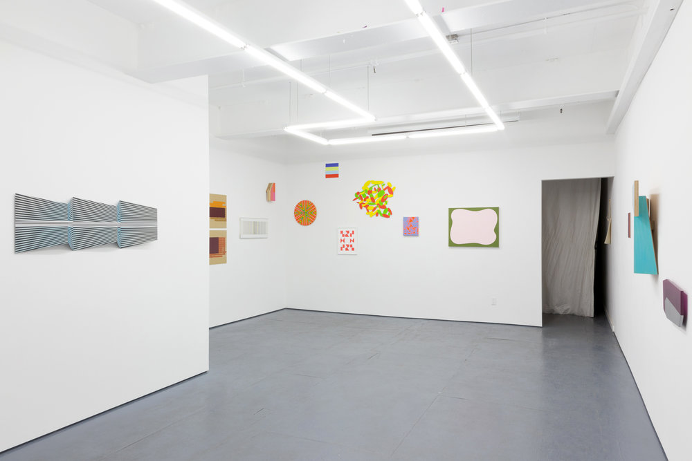 Oppler Install Shots (1 of 22).jpg