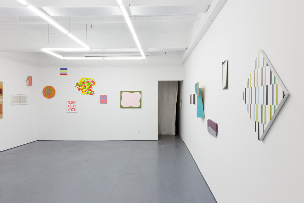 Oppler Install Shots (2 of 22).jpg