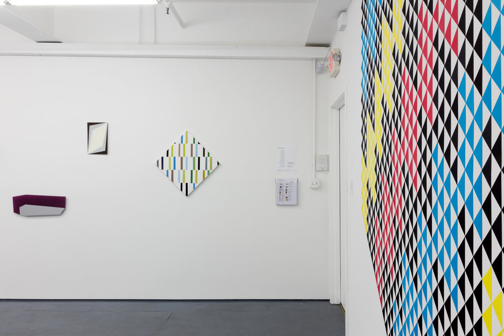 Oppler Install Shots (4 of 22).jpg