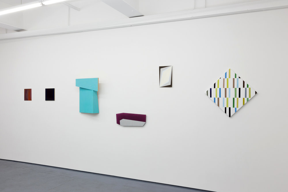 Oppler Install Shots (5 of 22).jpg