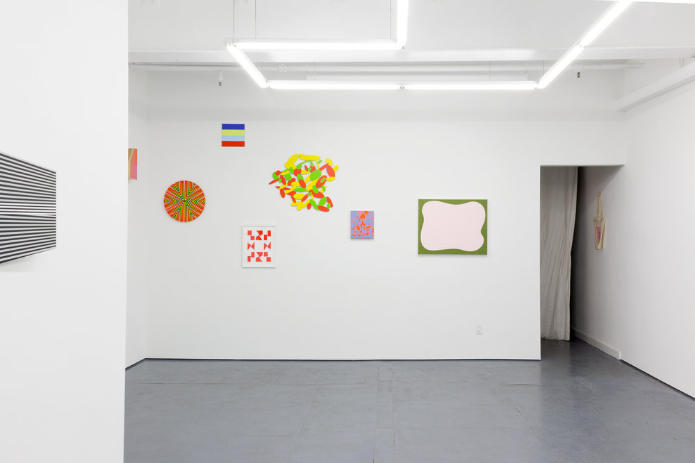 Oppler Install Shots (6 of 22).jpg
