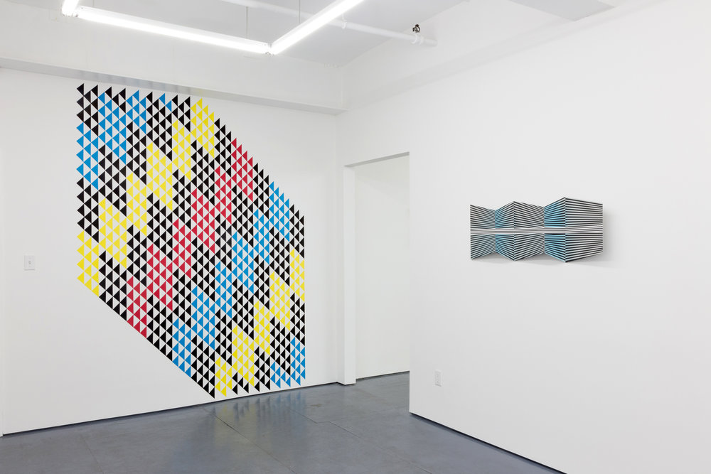 Oppler Install Shots (7 of 22).jpg