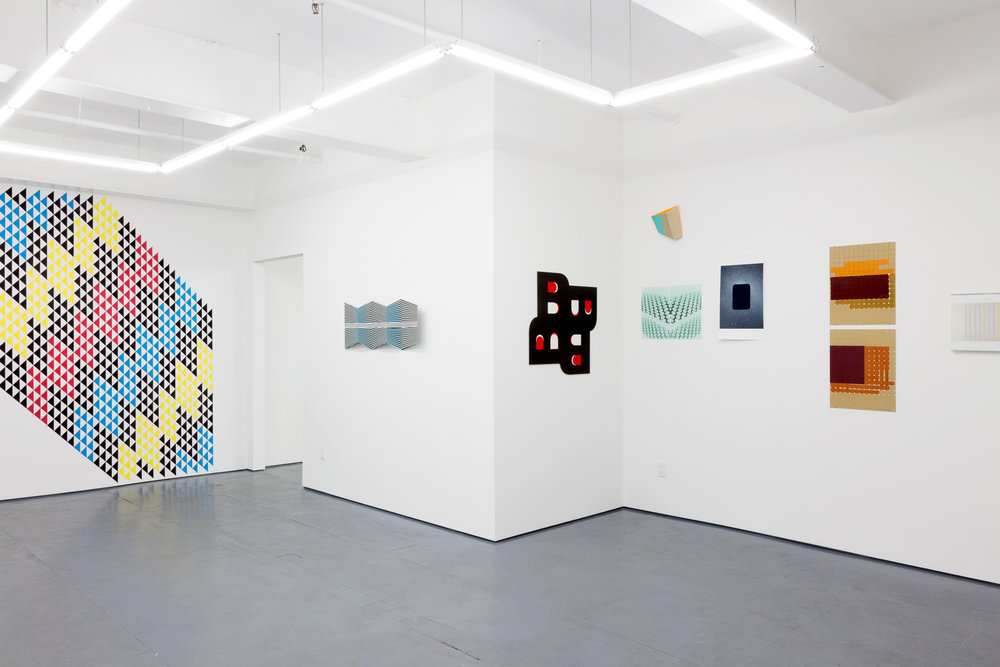 Oppler Install Shots (9 of 22).jpg