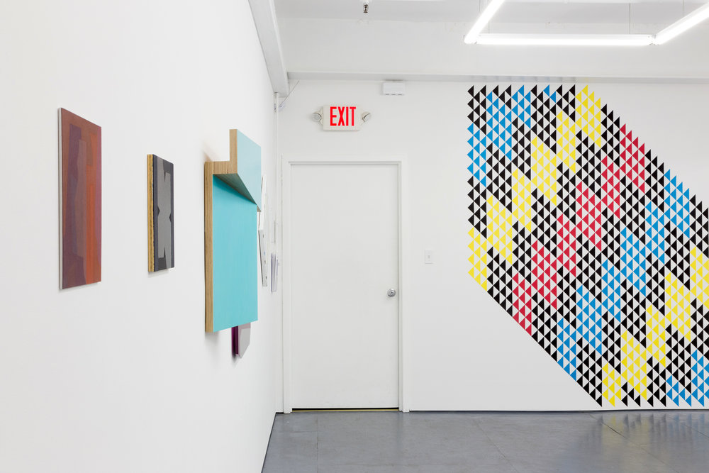 Oppler Install Shots (10 of 22).jpg