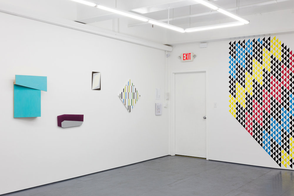 Oppler Install Shots (13 of 22).jpg