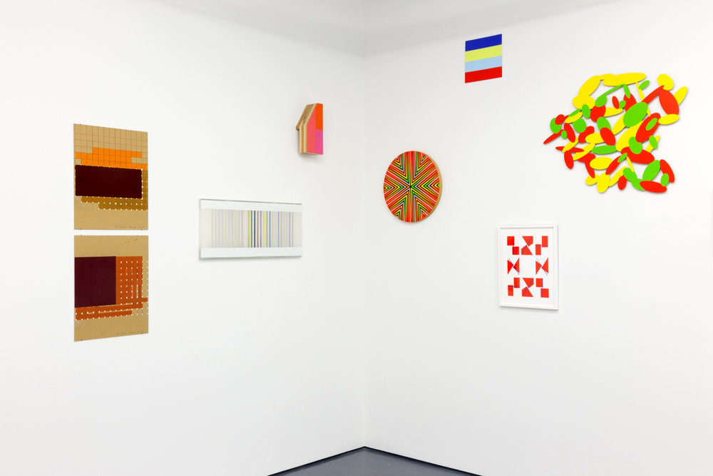 Oppler Install Shots (16 of 22).jpg