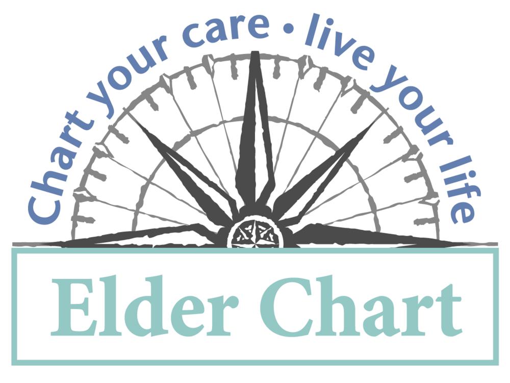 ElderChart_Logo.png