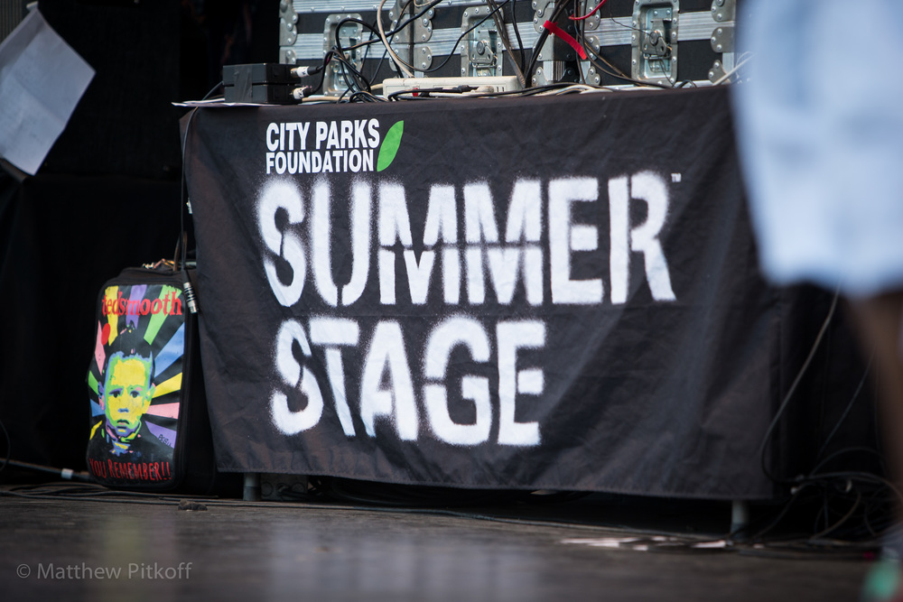 PE Summer Stage.jpg