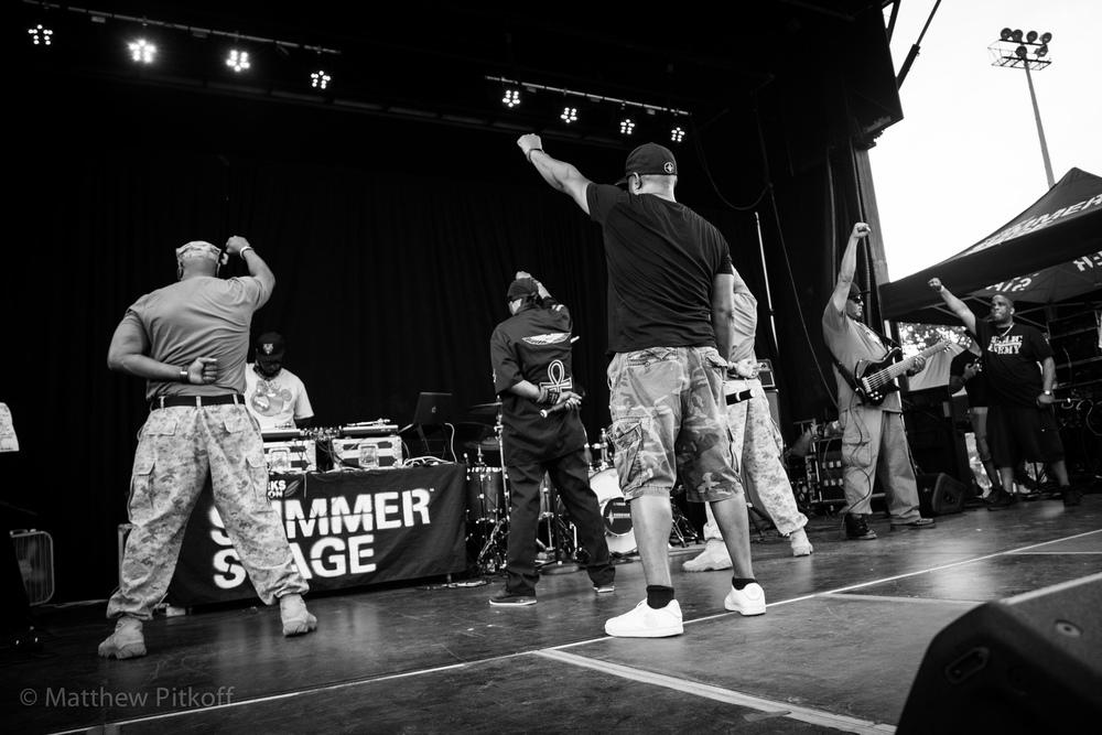 PE Summer Stage-12.jpg