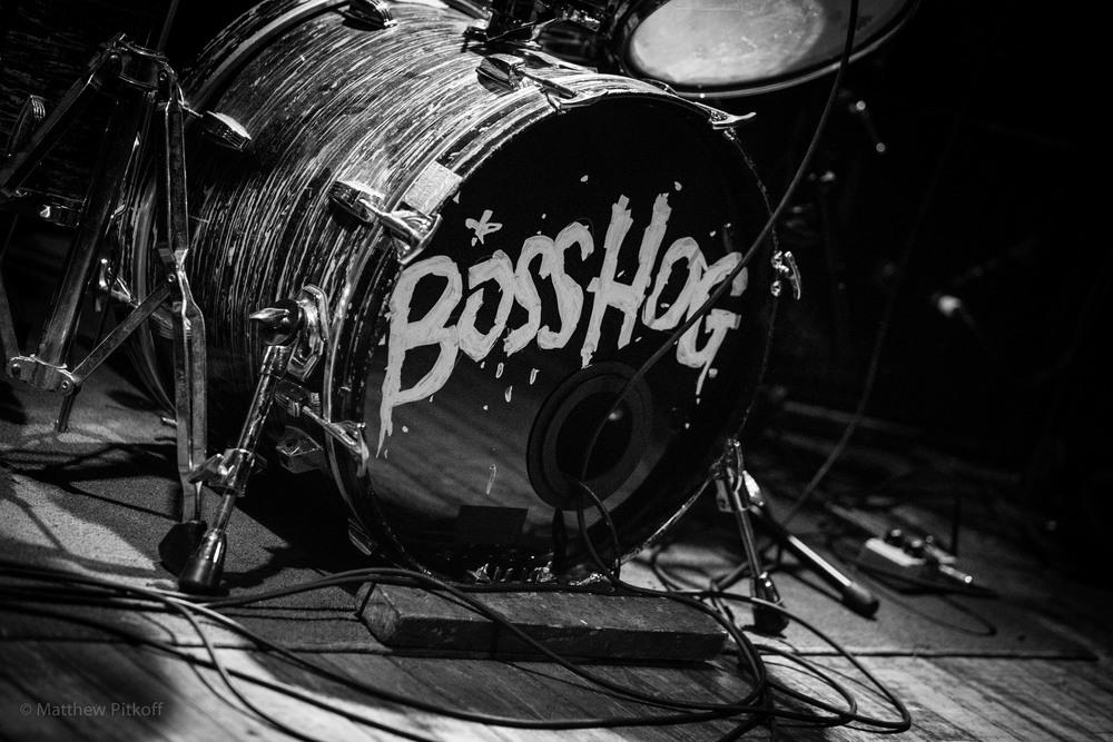Boss Hog-4.jpg