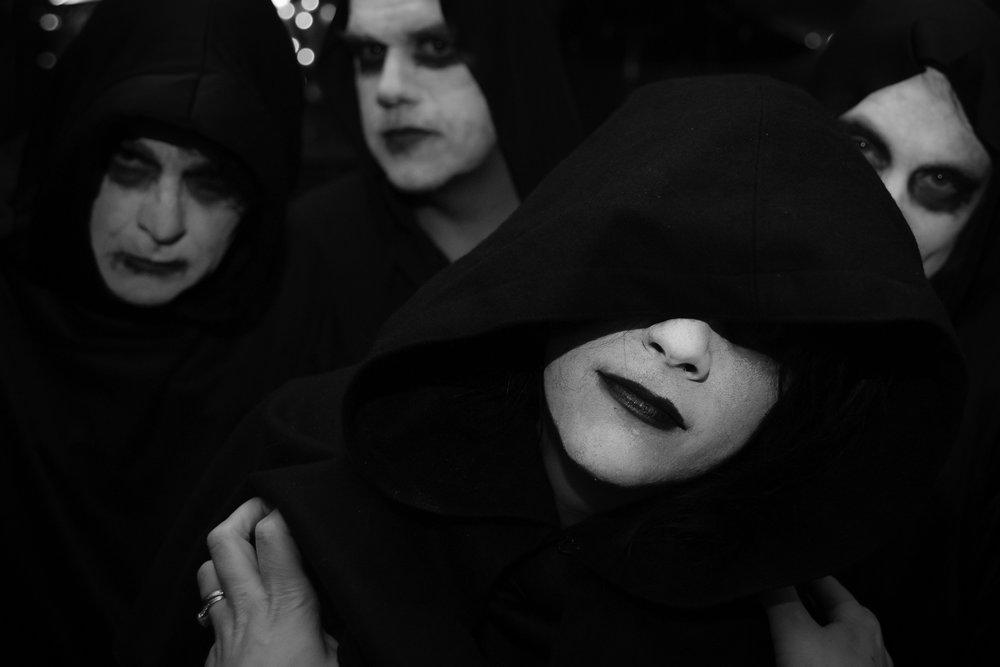 BH Halloween-2.jpg