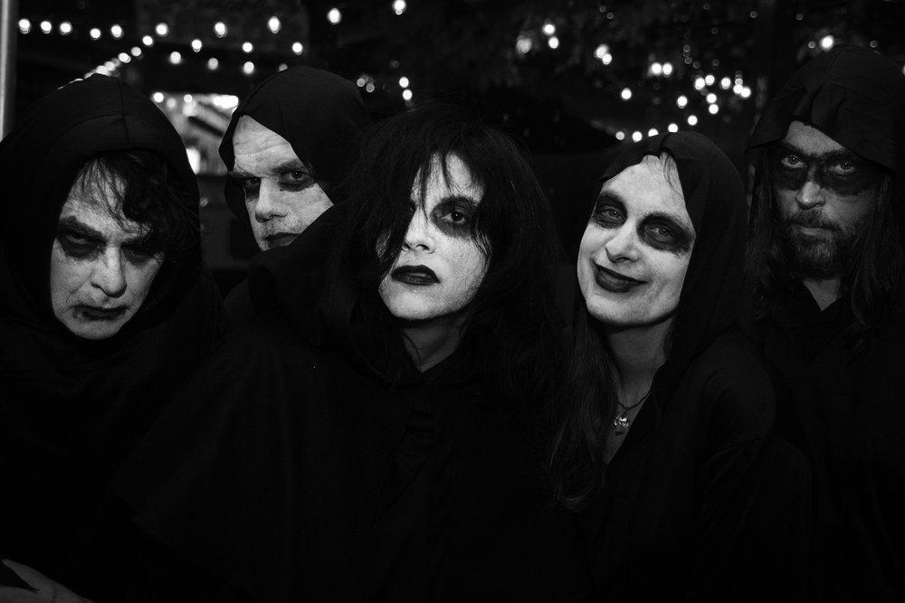 BH Halloween-3.jpg