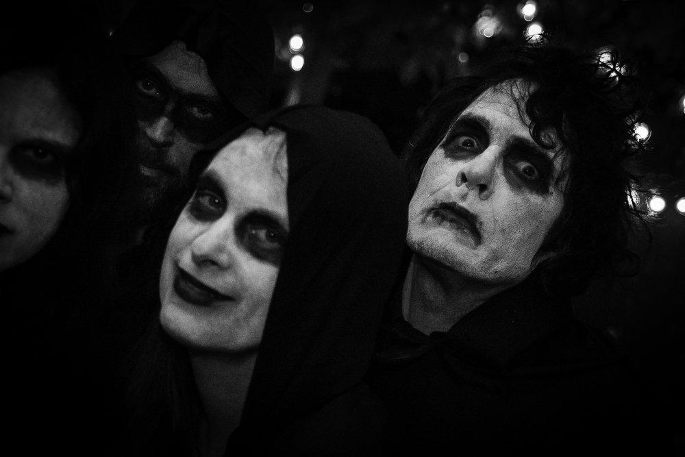 BH Halloween-5.jpg