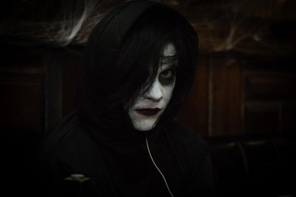 BH Halloween-7.jpg