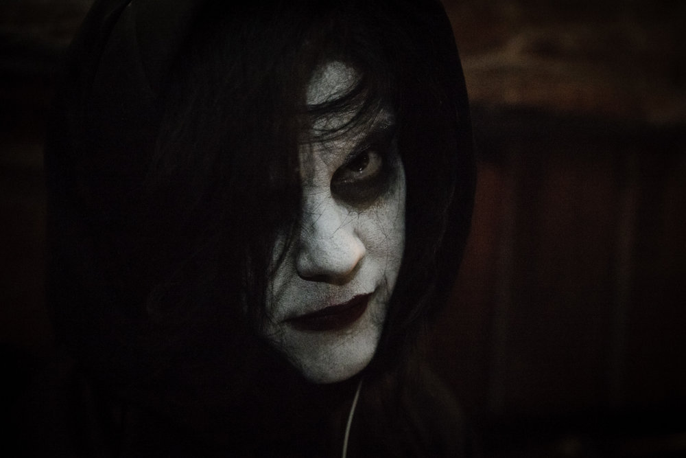 BH Halloween-6.jpg