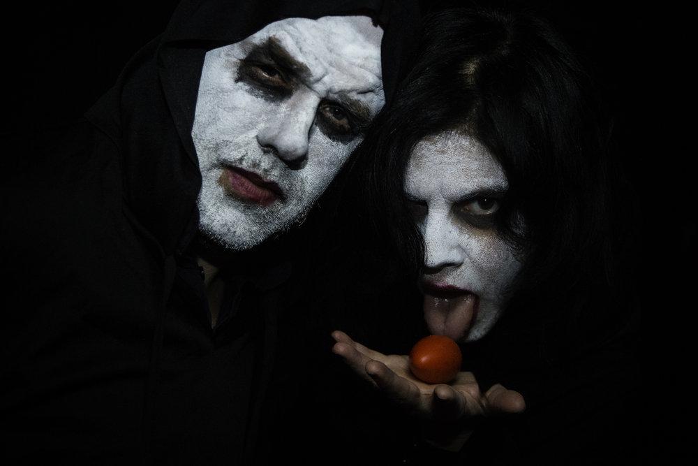 BH Halloween-12.jpg