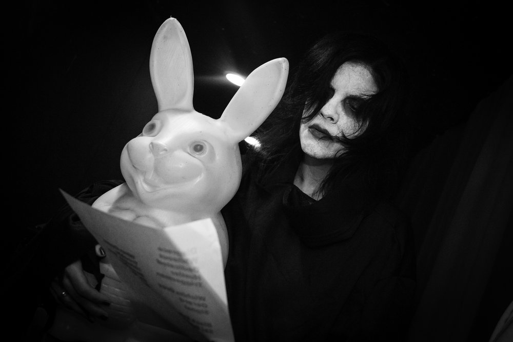 BH Halloween-11.jpg
