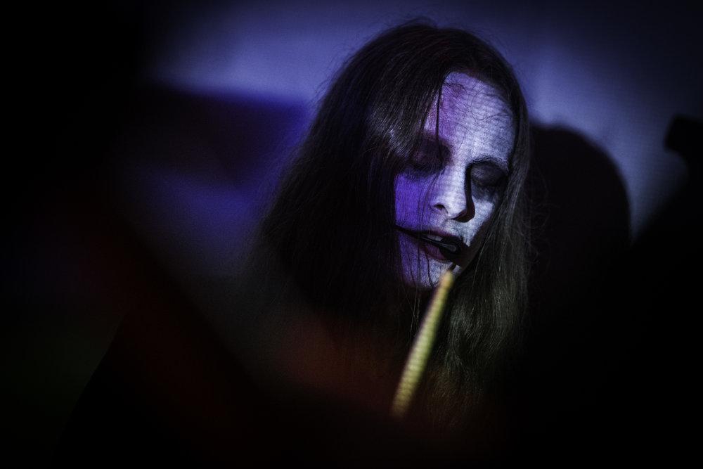 BH Halloween-23.jpg