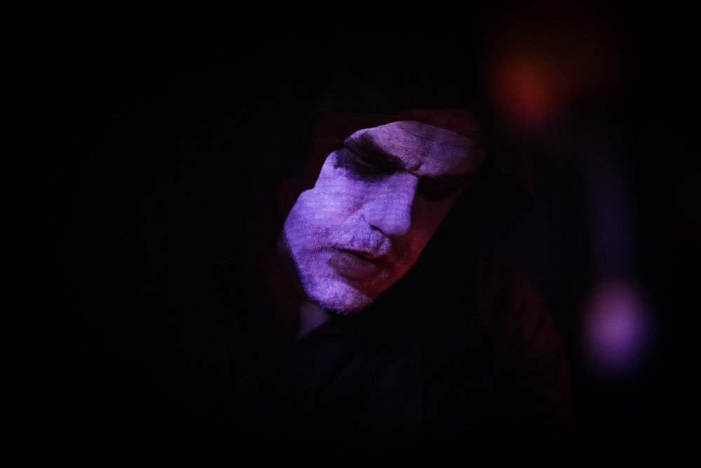BH Halloween-26.jpg
